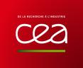 GT Logistics, référence : CEA Cesta