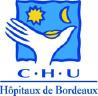 GT Logistics, référence : CHU Bordeaux