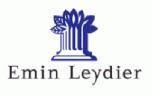 GT Logistics, référence : Emin Leydier