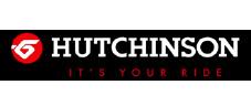 GT Logistics, référence : Hutchinson