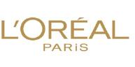 GT Logistics, référence : L'Oréal