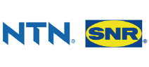 GT Logistics, référence : NTN-SNR