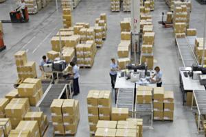 gt-logistics-logistique-distribution-controle
