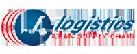 gt-logistics-logistique-distribution-l4-logistics