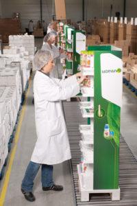 logistique-distribution-conditionnement