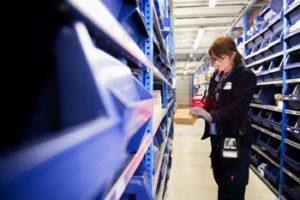 logistique-distribution-preparartion-commande
