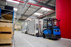 logistique-industrielle-gestion-flux