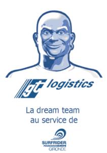 GT Logistics et engagement écologique